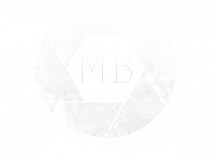 mb-pictures.net